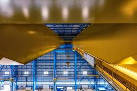 Marcus_Barthel_IndustrieFotograf_Hamburg_0078