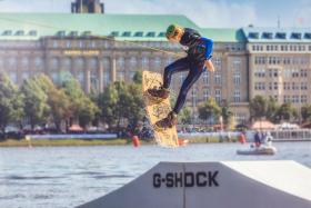 Marcus_Barthel_Sportfotograf_Hamburg_0028