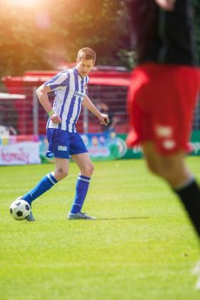 Marcus_Barthel_Sportfotograf_Hamburg_0054